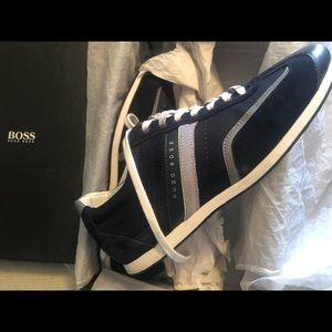 Hugo Boss sneaker for sale! Size: 10